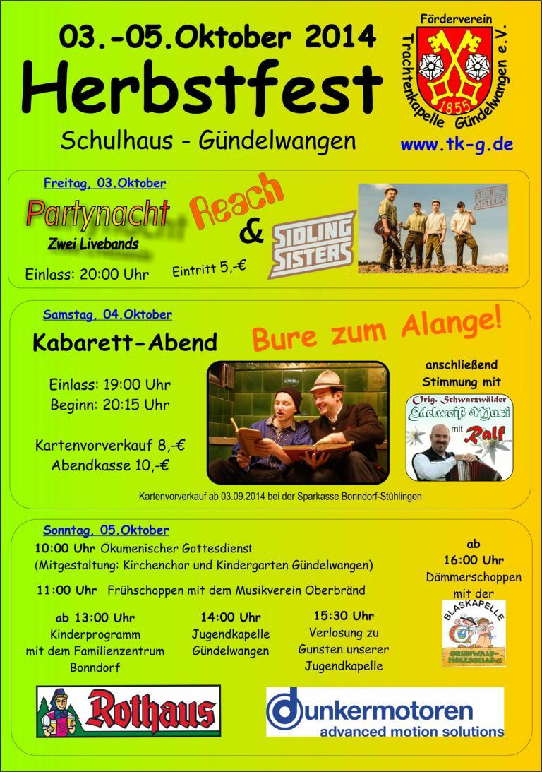 Partnersuche schwarzwald